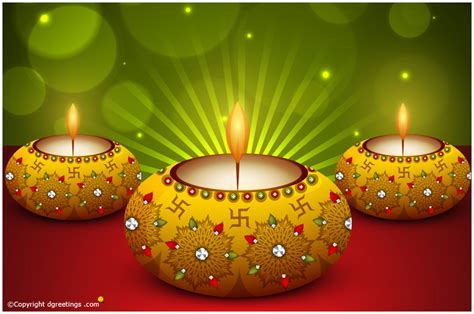 diwali decoration tips and ideas for home diwali festival of lights beautiful diwali light pictures dgreetings