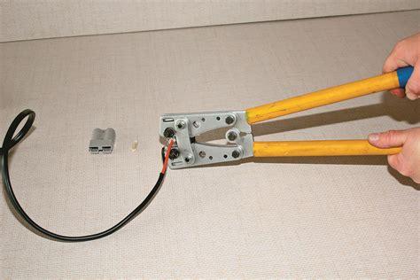 wiring diagram choice image wiring diagram
