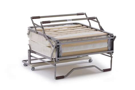letto singolo pieghevole letto singolo pieghevole paul