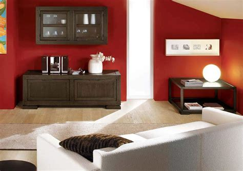 arredare soggiorni come arredare un soggiorno piccolo