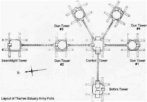 layout plan of red fort radio sutch city pictures 1