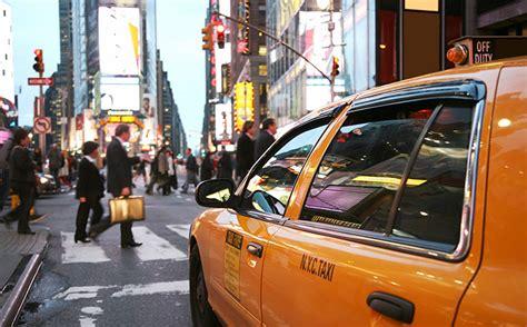 den billigste ferien til new york momondo