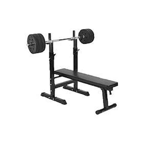 bodymax cf666 lever bench press weight benches stands price comparison find the best