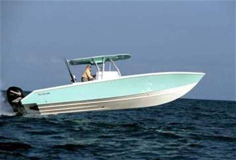 center console fishing boat design venture 34 center console fishing boat boat design net