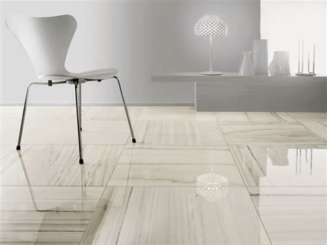 piastrelle per pavimento ceramiche per pavimenti pavimento per interni