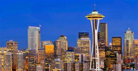 buying house in seattle sound real estate llc seattle bellevue redmond wa