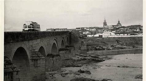 Fotos Antiguas Toledo   la diputaci 243 n cuelga en su p 225 gina web 418 fotograf 237 as