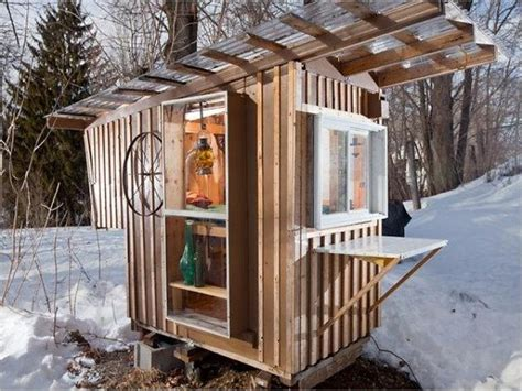 tiny houses reddit 10 tiny homes you can actually buy