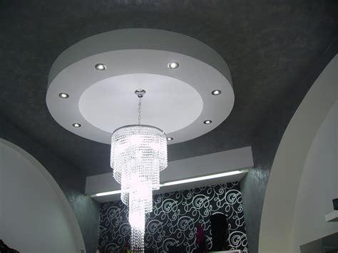 come fare il cartongesso a soffitto come fare un cerchio in cartongesso ideacolor