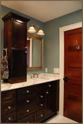 Granite Countertops Maple Grove Mn by Marble Countertops Maple Grove St Michael Rogers