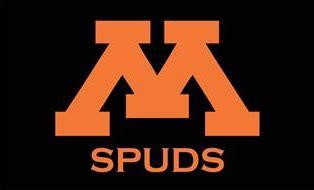 moorhead high school – moorhead, mn | daily track pic