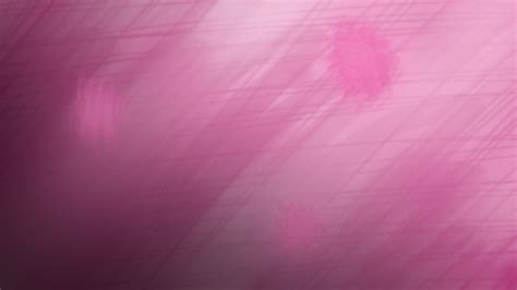 wallpaper 1920x1080 lines spots pink bright