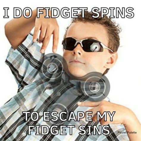 R Memes - fidget spinner memes