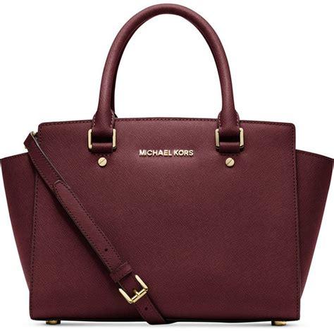 Handbag Unique Michael Kors 108 best images about michael kors bags on