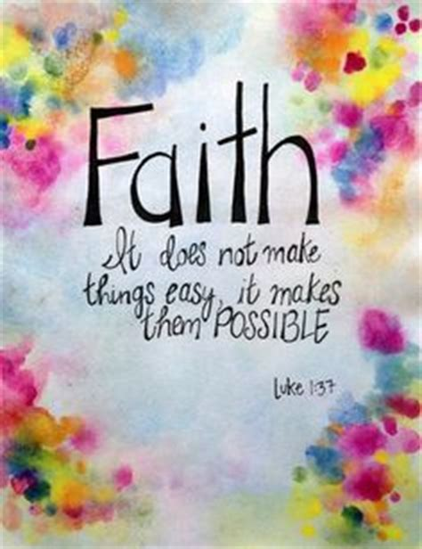 25+ best ideas about bible verses on faith on pinterest