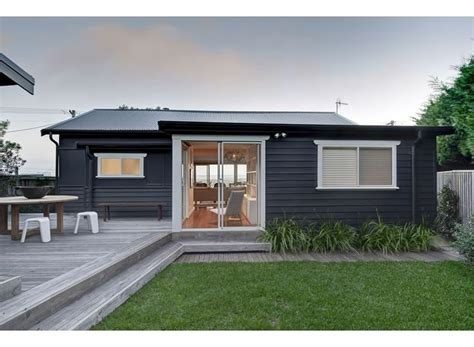 Karen Akers Gerroa Beach House Architecture Pinterest The House Gerroa