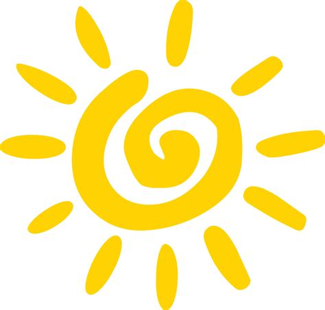 home sunnydazefarm com