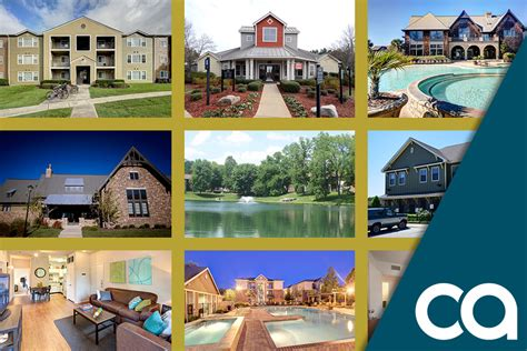 student housing real estate business wire saban real estate acquires 19 student housing communities adds over