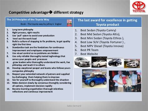 Toyota Supply Chain Toyota Supply Chain Management Pictures To Pin On