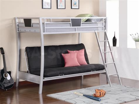 bunk bed with sofa under 20 photos bunk bed with sofas underneath sofa ideas