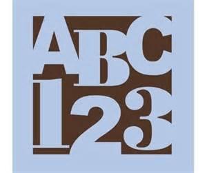abc wallpaper alphabet wall stickers decals and baby nursery abcd artistic vinyl blik mural sticker school