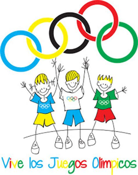 imagenes de olimpiadas escolares jard 237 n infantil quot un mundo de amor quot olimpiadas
