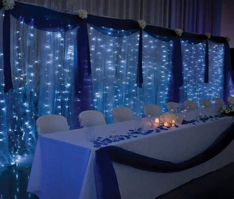lighted backdrop curtain lighted curtain backdrops yelp