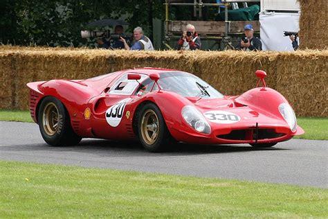 Ferrari P 330 by Ferrari 330 P3 Wikipedia