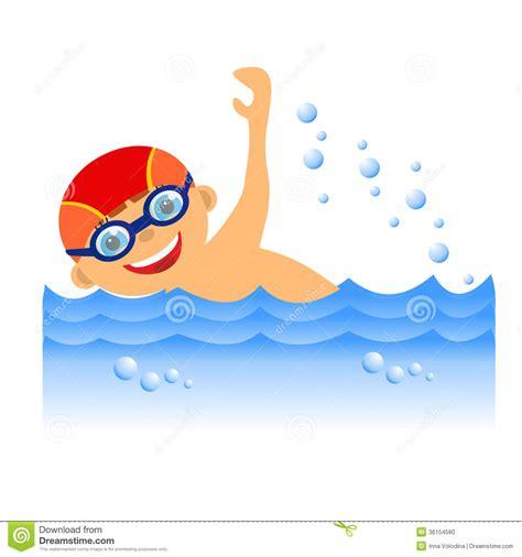swimming clip a swim in the clipart clipground