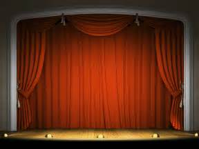 Stage Curtains And Rigging » Home Design 2017