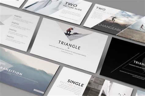 20 Best Website Psd Mockups Tools 2019 Design Shack Website Presentation Psd