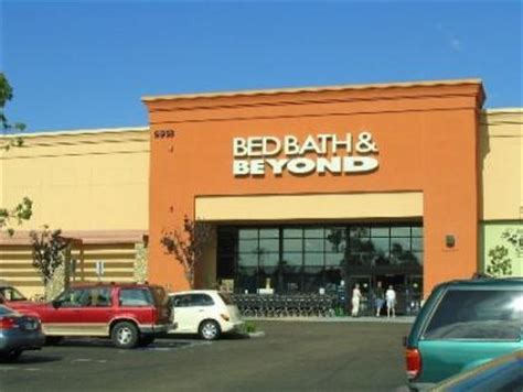 bed bath and beyond pearlridge bed and beyond