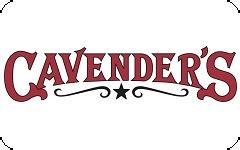 Where To Buy Cavender S Gift Card - check cavender s gift card balance online giftcardbalancechecks com