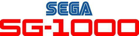 Sega SG1000 ROMs   LoveROMs.com