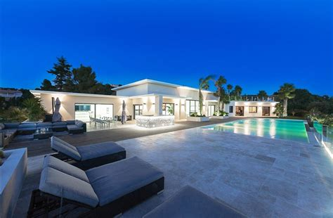 buy house south france buy house south 28 images buying 10 million mansion in htons zillow porchlight