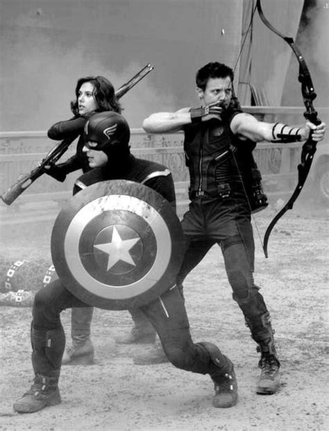 10 Best images about The Avengers & Other Superheroes I