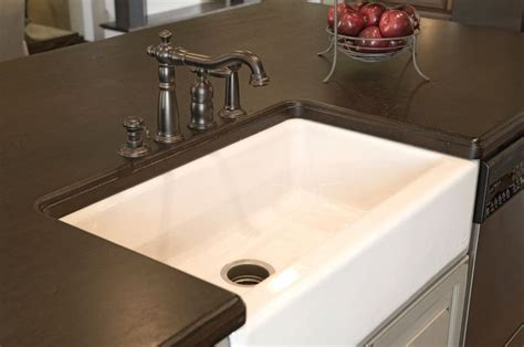 Craft Wood Countertops by Wenge Wood Countertops In The Kitchen Heritage Heritage