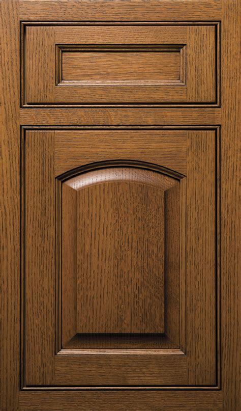 quarter sawn oak kitchen cabinet doors a quarter sawn red oak door done in the singleton door