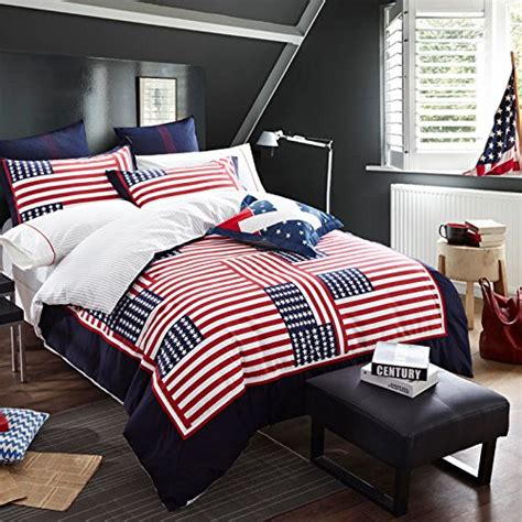 American Flag Bed Set American Flag Bedding For The Of Country Funk This House