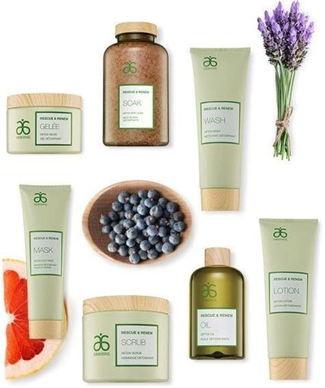 Rescue Renew Detox Lotion by 3959 Best It S A Beautiful Thing Images On