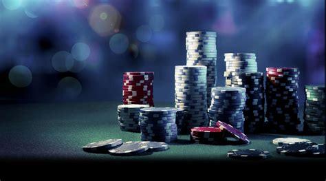 poker wallpaper casino  gamblings pinterest poker  wallpaper