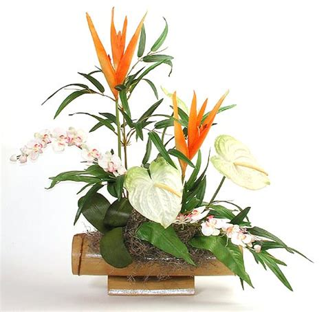 flowers arrangement best flower arrangements and designs