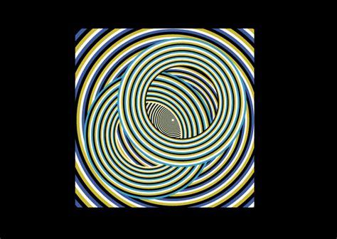 ilusiones opticas juegos ilusion optica anillos acertijos y mas cosas
