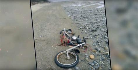 imagenes insolitas motos las 9 cosas m 225 s raras e ins 243 litas encontradas en la playa
