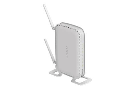 wnr wifi routers networking home netgear
