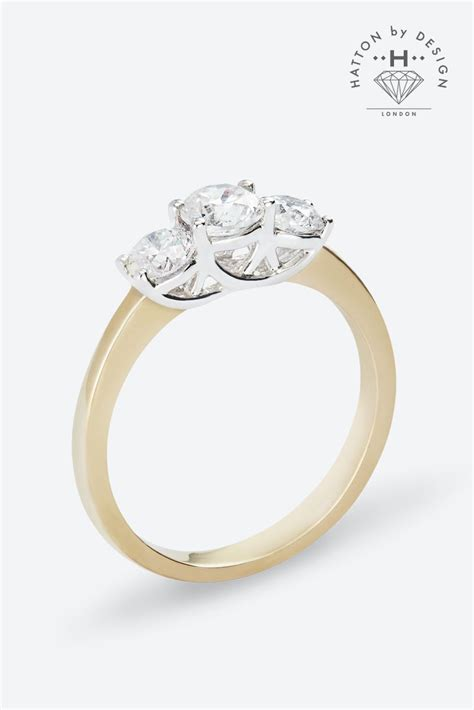 awesome design   engagement ring setting matvukcom