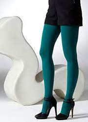 opaque colored tights gipsy 100 denier coloured opaque tights in stock at uk tights