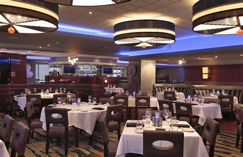 oceanaire seafood room menu restaurant san diego restaurant week