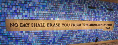 Pdf Day Shall Erase You September by No Day Shall Erase You Goodminute