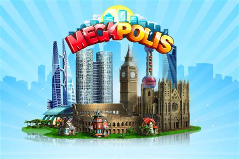 free download game megapolis mod apk for android megapolis hack hackscommunity